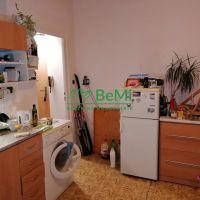 1 izbový byt, Zvolen, 35 m², Pôvodný stav