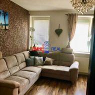 2 izbový byt spredzáhradkou, Široká – Vajnory – 57,5 m2