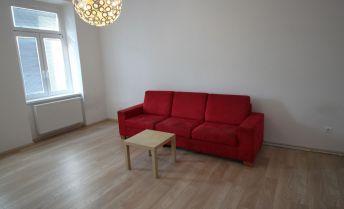 2-izbový byt na Palisádach