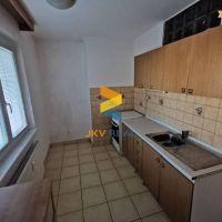 2 izbový byt, Prievidza, 50 m², Pôvodný stav