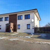 3 izbový byt, Nová Dedinka, 75 m², Novostavba