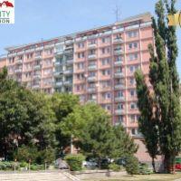 3 izbový byt, Bratislava-Nové Mesto, 60 m², Kompletná rekonštrukcia
