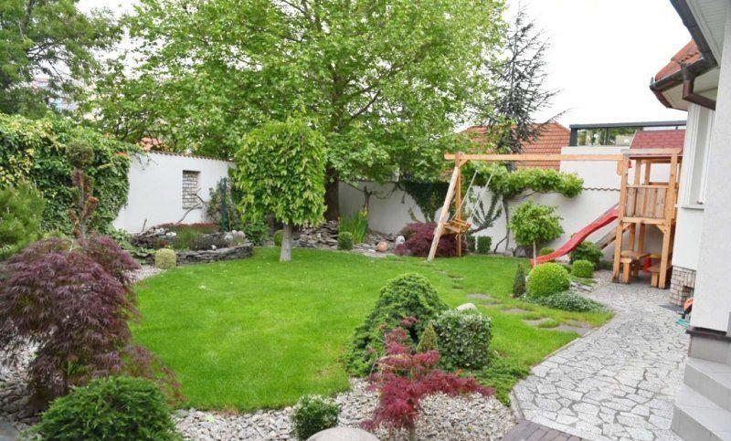 Rodinný dom-Predaj-Dunajská Streda-300000.00 €