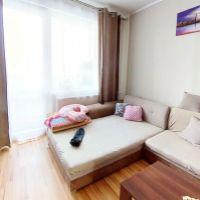 2 izbový byt, Michalovce, 50 m², Pôvodný stav