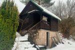 chata - Kremnica - Fotografia 4