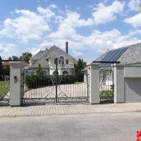 Rodinná vila, Ivanka pri Dunaji, 633 m², Pôvodný stav