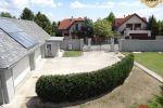 Rodinná vila - Ivanka pri Dunaji - Fotografia 7