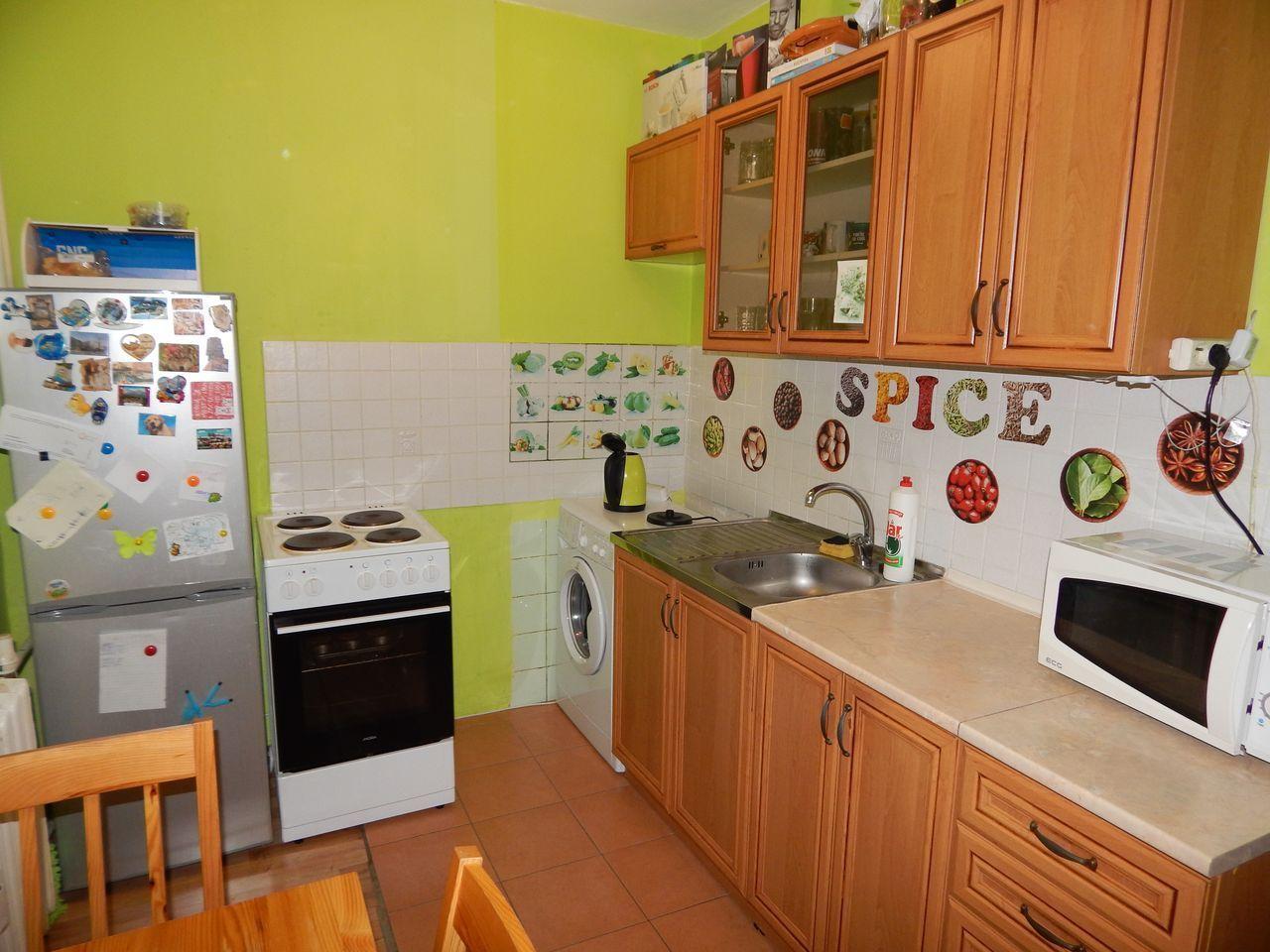 3-izbový byt-Predaj-Handlová-54 000 €