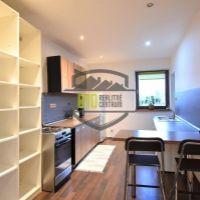 1 izbový byt, Žilina, 57 m², Kompletná rekonštrukcia