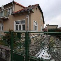 Rodinný dom, Spišská Nová Ves, 230 m², Pôvodný stav