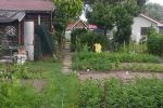 pre rodinné domy - Malacky - Fotografia 3
