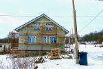 Rodinný dom - Vyšná Hutka - Fotografia 5