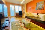 1 izbový byt - Košice-Staré Mesto - Fotografia 4