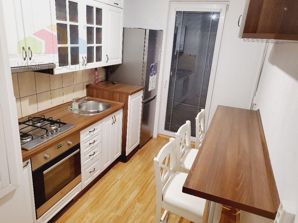 2-izbový byt-Predaj-Bánovce nad Bebravou-69 000 €