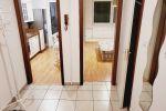 2 izbový byt - Bánovce nad Bebravou - Fotografia 3