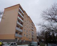 EXKLUZÍVNE Na predaj 3 izbový byt 63 m2 Prievidza FM1009