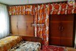3 izbový byt - Ladomerská Vieska - Fotografia 2