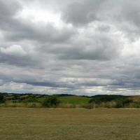 Poľnohospodárske objekty, 650000 m², Kompletná rekonštrukcia