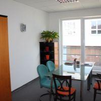 Kancelárie, Dubnica nad Váhom, 15 m², Novostavba