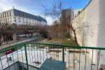 3 izbový byt - Bratislava-Staré Mesto - Fotografia 8
