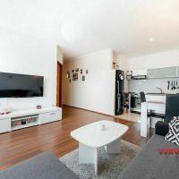 2 izbový byt, Košice-Dargovských hrdinov, 56 m², Novostavba