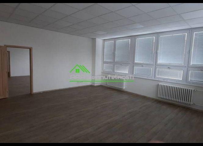 kancelárie - Košice-Staré Mesto - Fotografia 1
