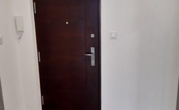 Na predaj 3 izbový byt