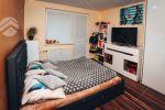 3 izbový byt - Poprad - Fotografia 10
