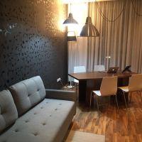 Kancelárie, Trnava, 26 m², Kompletná rekonštrukcia