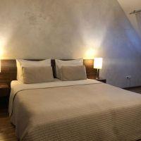 1 izbový byt, Trnava, Kompletná rekonštrukcia