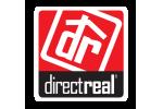 komerčná zóna - Pezinok - Fotografia 5