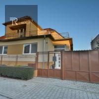 Rodinný dom, Zavar, 180 m², Čiastočná rekonštrukcia