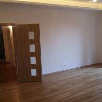 3 izbový byt, Bratislava-Ružinov, 81 m², Kompletná rekonštrukcia
