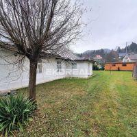 Rodinný dom, Staré Hory, 255 m², Kompletná rekonštrukcia