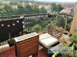 PRENÁJOM: 2i byt v tehlovej novostavbe s krásnym výhľadom na Karpaty, Opletalova ul., DNV