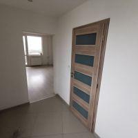 1 izbový byt, Žiar nad Hronom, 30 m², Kompletná rekonštrukcia