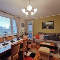 3 izbový byt, Šamorín, 68 m², Kompletná rekonštrukcia