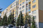 3 izbový byt - Prievidza - Fotografia 3