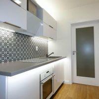 2 izbový byt, Trnava, 51 m², Kompletná rekonštrukcia