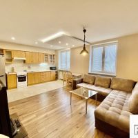 3 izbový byt, Žilina, 72 m², Kompletná rekonštrukcia