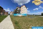 2 izbový byt - Pezinok - Fotografia 9