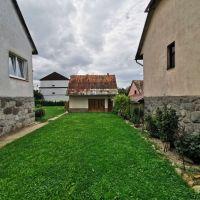Rodinný dom, Dobrá Niva, 859 m², Pôvodný stav