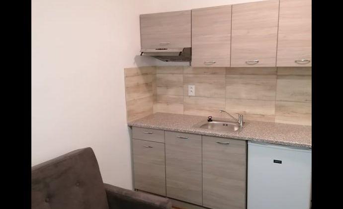 Exkluzívny PRENÁJOM - 2 izbový byt a Garsónka – Necpaly (pri Martine)