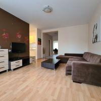 2 izbový byt, Trnava, 60 m², Kompletná rekonštrukcia