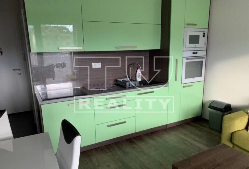 1-izbový byt-Predaj-Banská Bystrica-104000.00 €