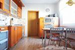 3 izbový byt - Nitra - Fotografia 10