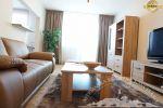 3 izbový byt - Nitra - Fotografia 9