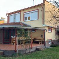Rodinný dom, Holice, 222 m², Kompletná rekonštrukcia
