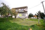Rodinný dom - Nitra - Fotografia 2