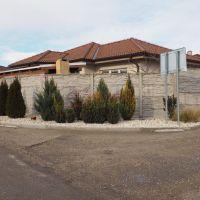 Rodinný dom, Holice, 120 m², Novostavba